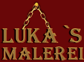 lukas-malerei.at